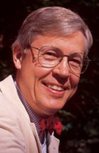 Wells, Peter S.