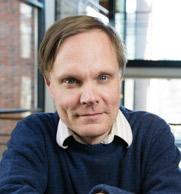 Pekkarinen, Tuomas