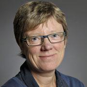 Foss Hansen, Hanne