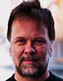 Andersson, David Emanuel
