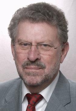 Wichmann Matthiessen, Christian