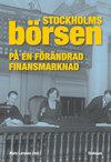 Stockholmsbörsen på en förändrad finansmarknad