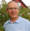 Lundbladh, Carl-Erik