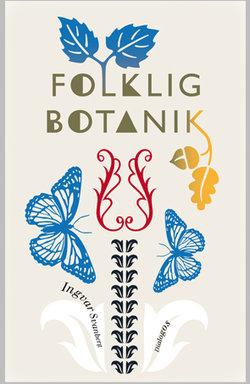 Folklig botanik