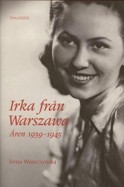 Irka från Warszawa