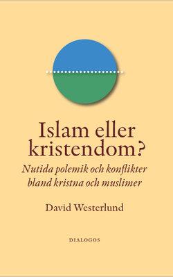Islam eller kristendom?