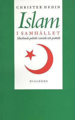 Islam i samhället