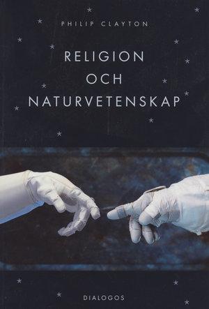 Religion och naturvetenskap