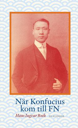 När Konfucius kom till FN