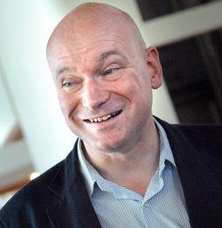 Roth, Hans Ingvar