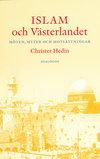 Islam och Västerlandet