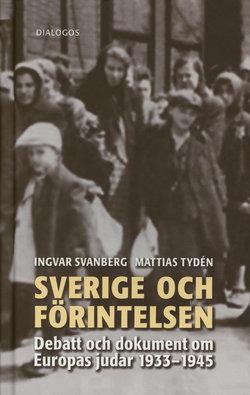 Sverige och Förintelsen