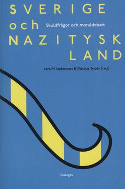 Sverige och Nazityskland