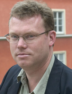 Olofsson, Jonas