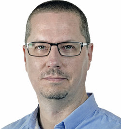 Karlsson, Christer