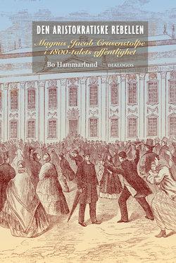 Den aristokratiske rebellen