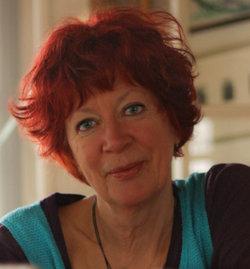 Keyling, Ulla